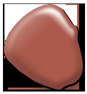 Cherry Blink Color Drop
