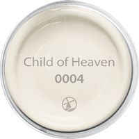 Child of Heaven - Color ID 0004