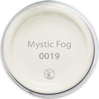 Mystic Fog - 0019