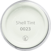 Shell Tint - Color ID 0023