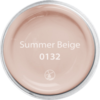 Summer Beige - Color ID 0132