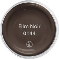 Film Noir - Color ID 0144