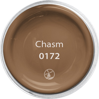 Chasm - Color ID 0172