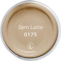 3am Latte - 0175