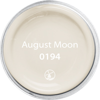 August Moon - Color ID 0194