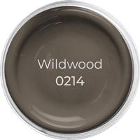 Wildwood - 0214