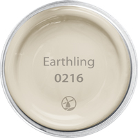 Earthling - Color ID 0216