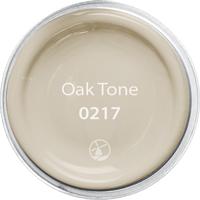Oak Tone - Color ID 0217