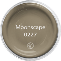 Moonscape - 0227