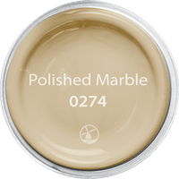 Polished Marble - Color ID 0274