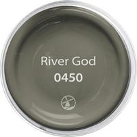 River God - Color ID 0450