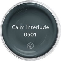 Calm Interlude - 0501