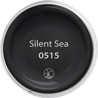 Silent Sea - Color ID 0515
