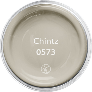 Chintz - Color ID 0573