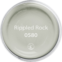 Rippled Rock - Color ID 0580