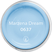 Marzena Dream- Color ID 0637