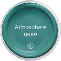 Atmosphere - 0689