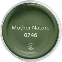 Mother Nature - Color ID 0746