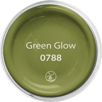 Green Glow - 0788
