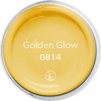 Golden Glow - 0814