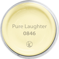 Pure Laughter - 0846