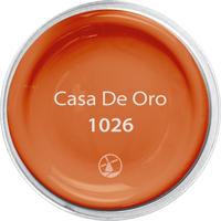 Casa De Oro - Color ID 1026