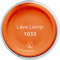 Lava Lamp - Color ID 1033