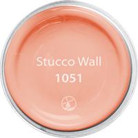 Stucco Wall - Color ID 1051