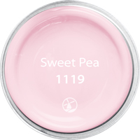 Sweet Pea - Color ID 1119