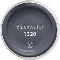 Blackwater - Color ID 1320
