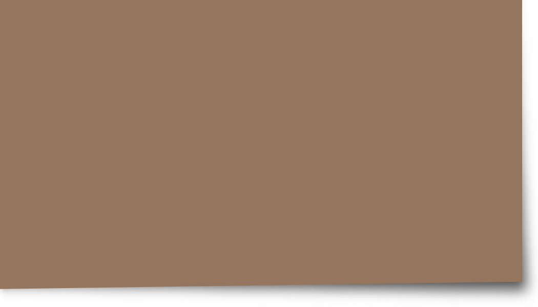 Diamond Vogel Trend Colors Fall 2016 Diamond Vogel