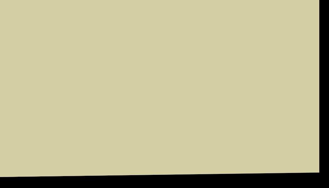 Diamond Vogel Trending Colors Spring 2015 Diamond Vogel