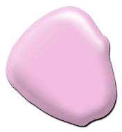1156 Pink Health Color Droplette