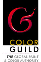 Color Guild Logo
