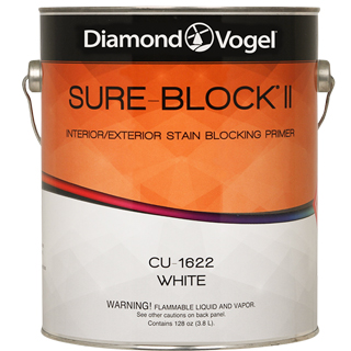 Find the Right Primer - Diamond Vogel Midwest Paint Stores