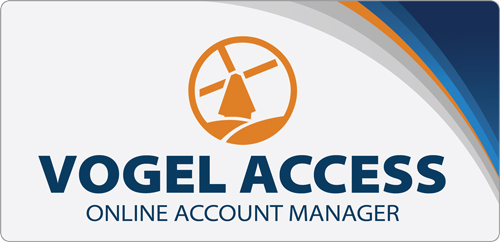 Vogel Access Login