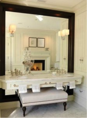 Small Fireplace Designs