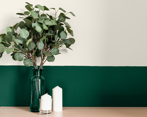 Small is Beautiful Plant Inspiration